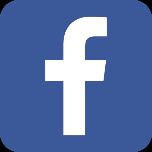 dead prez - Facebook