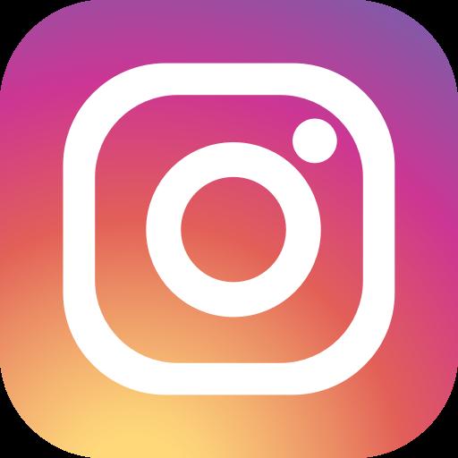 M-1 - Instagram