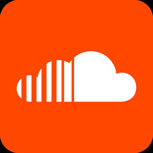 M-1 - SoundCloud