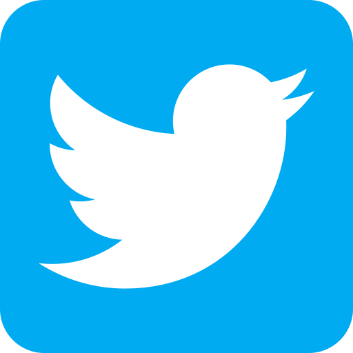 M-1 - Twitter