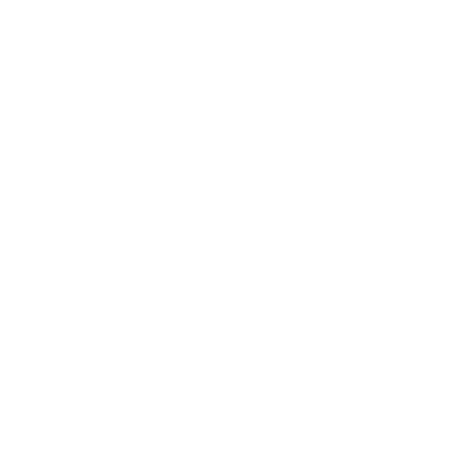 M-1 - Official Site