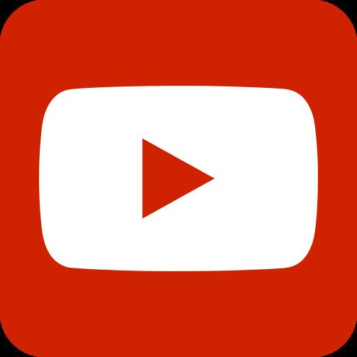 dead prez - YouTube
