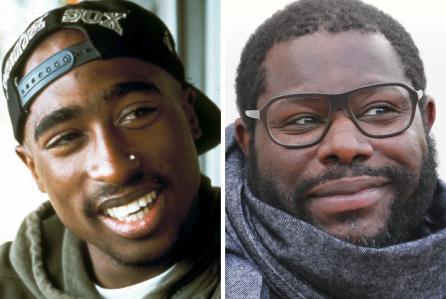 Tupac Documentary